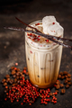 Summer drink iced coffee - PhotoDune Item for Sale