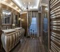 Master bathroom - PhotoDune Item for Sale