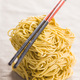 Uncooked instant chinese noodles. - PhotoDune Item for Sale