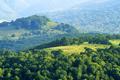 Summer mountain landscape - PhotoDune Item for Sale