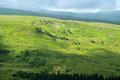 Mountain landscape of highland Lagonaki, Republic of Adygea, Russia - PhotoDune Item for Sale