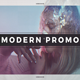 Free Download Modern Promo Nulled