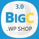 Big Shop - Furniture RTL Responsive WooCommerce WordPress Theme - ThemeForest Item for Sale