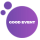 Free Download GocEvent - Event and Conference PSD Template Nulled