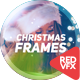 Free Download Christmas Photo Frames Nulled