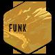 Energy Electronic Funk