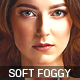 Soft Foggy Oil Paint - GraphicRiver Item for Sale