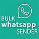 Bulk Whatsapp Sender - CodeCanyon Item for Sale