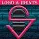 Hybrid Intro Logo Vol 1