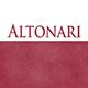 Altonari