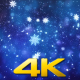 Christmas Snow Glitters 1 - VideoHive Item for Sale
