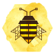 BeeApps