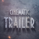 Free Download Cinematic Trailer Nulled