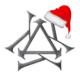 White Snow Christmas - AudioJungle Item for Sale