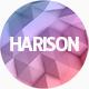 HARISONSTUDIO