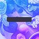 Free Download Nurui - Multipurpose Ghost Blog Theme Nulled