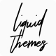LiquidThemes's WordPress Themes