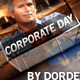 Corporate Day - VideoHive Item for Sale