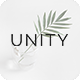 Free Download Unity - Creative PowerPoint Template Nulled