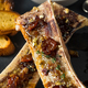 Homemade Roasted Beef Bone Marrow - PhotoDune Item for Sale