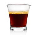 Espresso coffee glass - PhotoDune Item for Sale