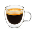 Espresso coffee cup - PhotoDune Item for Sale