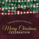 Christmas Celebration Invitation - GraphicRiver Item for Sale