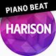 Piano Beat