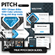 Free Download Grid - Pitch Deck Tool Kit Nulled