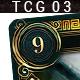 TCG Card Design Vol 3 - GraphicRiver Item for Sale