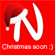 Christmas Ding