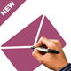 WP Mail Logger