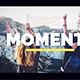 Free Download Moments Nulled