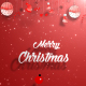 Free Download Quick Christmas New Year Wish Nulled