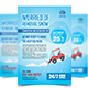 Snow Removal Service Flyer - GraphicRiver Item for Sale