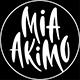 Mia_Akimo