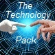 The Technology Pack