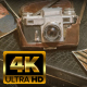 Free Download Vintage Memories 4K Nulled