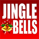 Happy Jingle Bells Party
