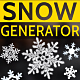 Free Download Snow Falling Generator Nulled