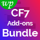 Free Download Contact Form 7 Add-ons Bundle Nulled