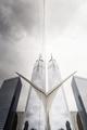 New York City - PhotoDune Item for Sale