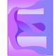 Entrepot - Membership Based Digital Product Selling Marketplace PSD Design - ThemeForest Item for Sale