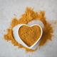 Healthy Turmeric - PhotoDune Item for Sale