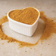 Heathy Turmeric Powder - PhotoDune Item for Sale