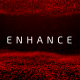 Free Download Enhance Nulled