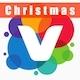 Christmas Ukulele Upbeat