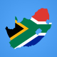 Free Download South Africa Map Kit Nulled