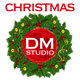 Christmas Pack - AudioJungle Item for Sale