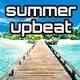 Lounge Summer Upbeat